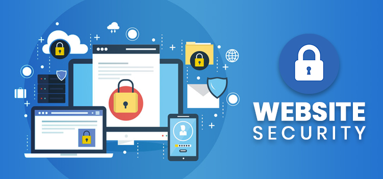 How To Use a Firewall To Boost Your Website Security Against Attacks